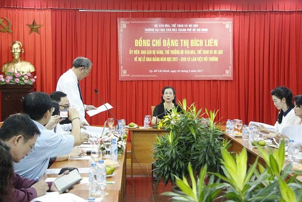Nhiều cơ hội và ưu đãi cho sinh viên các chuyên ngành Bảo tàng học và Văn hóa các dân tộc thiểu số Việt Nam